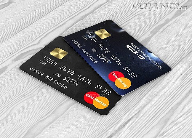 xCredit-Bank-Card-Mock-Up-2.jpg.pagespeed.ic.jdZB4wBW0n