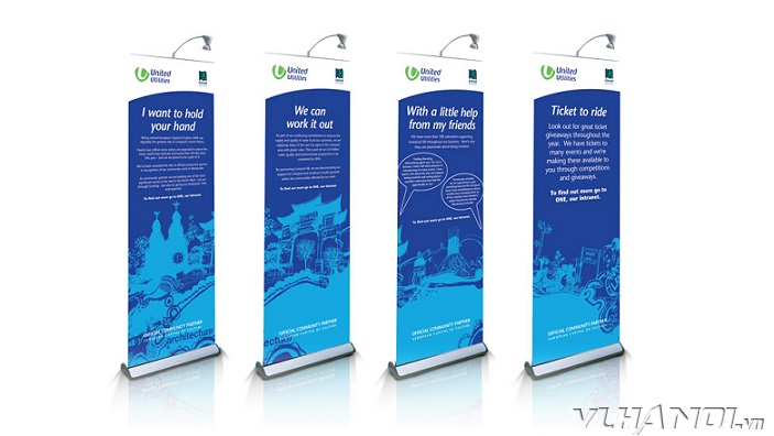 uu-pull-up-banner-design-agency-cheshire