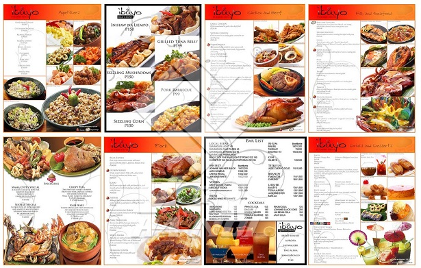 Sample-menu-1024x651
