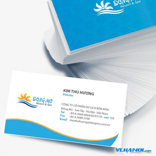 name-card-nc-ms017
