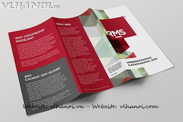 in-brochure-dep-600x400