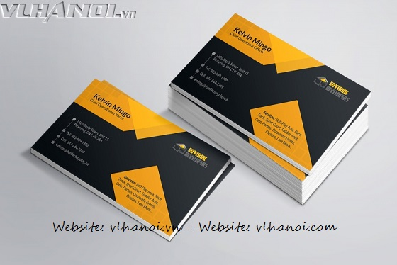 in-card-visit-gia-re-tphcm