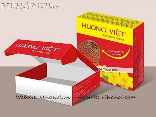 in-vo-huong-vong-dep