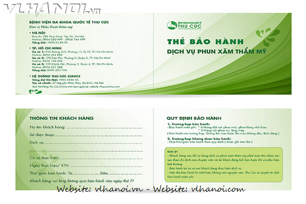 550_the-bao-hanh-final