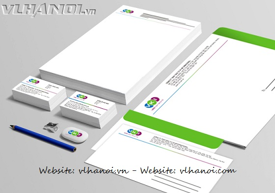 Stationery_VKInternational