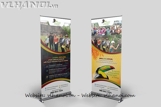 Toucan_Education__Standee