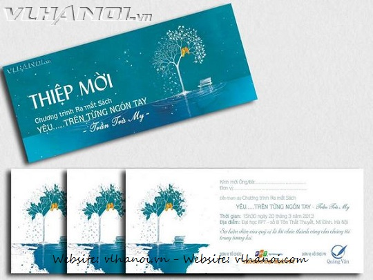 in-thiep-moi-02