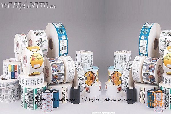NHOM-IN-Tem-nhan-label-roll-flexo-1
