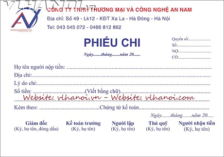 phieuthu3