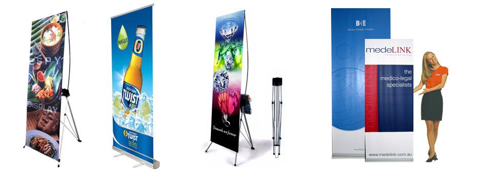 in-poster-standee-gia-re