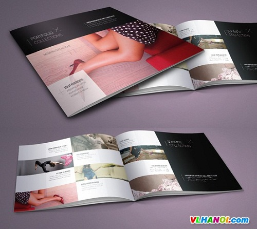 vlhanoi-in-catalogue-110712-0002