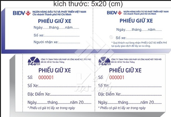 in_ve_xe_in_phuoc_sangphieu_gi