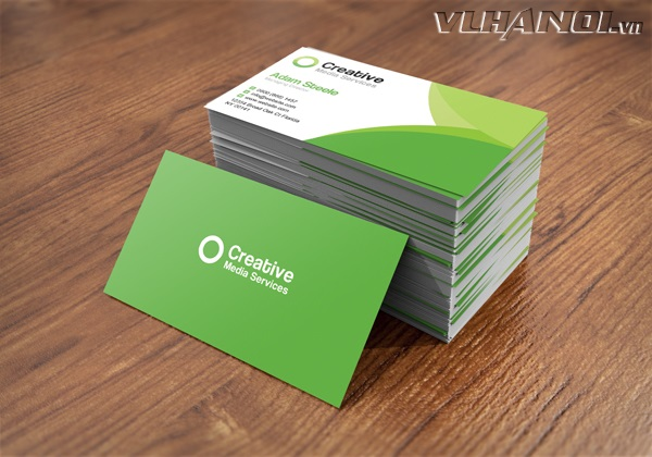 creative-business-cards1