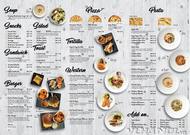 Cafe-Menu-2017_Artwork_02.2_EXPAND-01