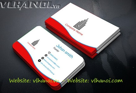 in-card-visit-name-card-danh-thiep-11