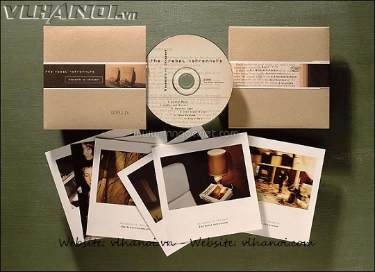 CD Cover Template (20)