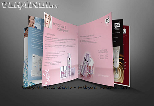 cosmetic-catalog-template-5