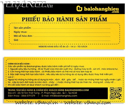 in-phieu-bao-hanh-gia-re-tphcm1