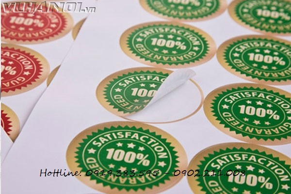 in-tem-nhan-decal-gia-re