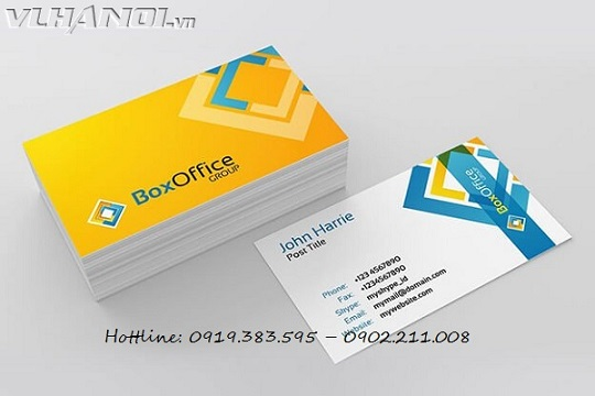 in-name-card-visit-danh-thiep-gia-re-tphcm-20-1