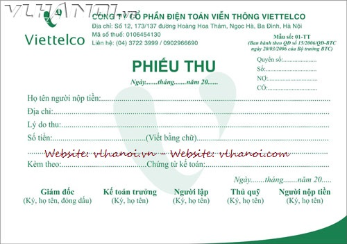 phieuthu2